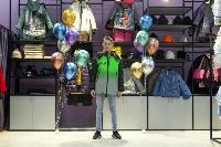 Открытие магазина Аврора, Фото: 37
