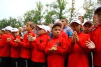 Спортшкола тульского «Арсенала» пополнилась новыми воспитанниками, Фото: 23