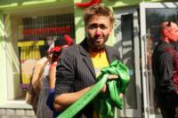 Карнавальное шествие «Театрального дворика», Фото: 57