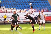 «Арсенал» - «Краснодар» - 0:3, Фото: 20