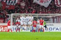 «Спартак»-«Арсенал». 9.11.2014, Фото: 179