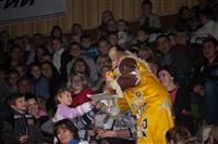Программа «Спокойной ночи, малыши!» подарила тульским малышам праздник!, Фото: 67