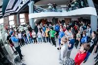 Соревнования по брейкдансу среди детей. 31.01.2015, Фото: 68