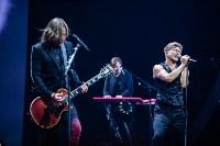 Тула открыла гастрольный тур «Би-2» с новой программой «NewBest», Фото: 59