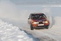 Тульские улетные гонки. 23 января 2016, Фото: 51