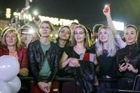 Концерт Макса Барских и Анны Седоковой, Фото: 40