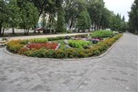 Новомосковск готов к проведению эстафеты олимпийского огня, Фото: 2