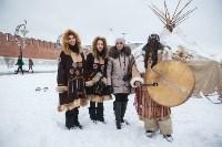 Северное шоу в Туле, Фото: 9