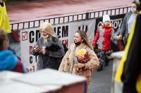 """Арсенал"" - ""Спартак"" 3 мая 2021, Фото: 69"