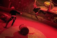 Цирк «Вива, Зорро!» в Туле , Фото: 77