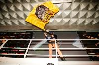 Клуб Хулиган Fight Show, Фото: 109