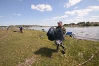 Кубок Тульской области по рыболовному спорту, Фото: 133