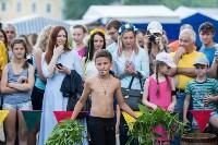 Фестиваль, Фото: 29