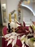 Идеальная свадьба: всё для молодоженов – 2021, Фото: 26