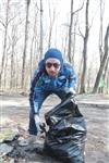 """""""Слобода"""" и Myslo очистили от мусора Платоновский парк!, Фото: 72"""