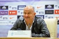«Динамо» Москва - «Арсенал» Тула - 2:2., Фото: 121