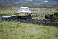 """""""Улетные гонки"""" в Мясново, Фото: 71"""