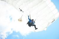 Чемпионат ВДВ по парашютному спорту, Фото: 92