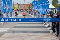 Мрафон Реки бегут, Фото: 91