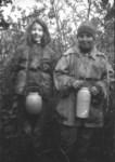 Ученики из 3 выпуска Пименова Лена и Игумнова Таня, Фото: 9