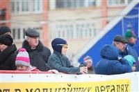 Мемориал Олимпийского чемпиона по конькобежному спорту Евгения Гришина, Фото: 35