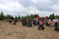 Соревнования по практической стрельбе в Тольятти, Фото: 14