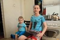 Кухонный гарнитур от Груздевых. 29.04.2015, Фото: 4