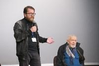 Сергей Соловьев в Ясной Поляне, Фото: 18