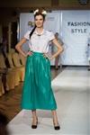 Всероссийский фестиваль моды и красоты Fashion style-2014, Фото: 113