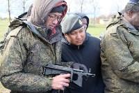 Оружейная Россия, 08.10.2015, Фото: 27