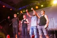 Группа «АнимациЯ» в Туле, Фото: 83