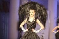 Всероссийский конкурс дизайнеров Fashion style, Фото: 16