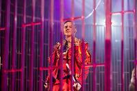 Шоу фонтанов «13 месяцев»: успей увидеть уникальную программу в Тульском цирке, Фото: 200