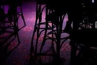 Анатолий Вассерман в Туле: о великих людях, Советском Союзе и интеллектуальных играх, Фото: 26