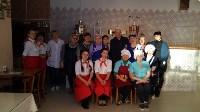 Советская чебуречная, Фото: 54