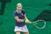 Открытое первенство Тульской области по теннису, Фото: 35