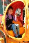 Лунапарк в Туле., Фото: 4