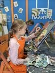 Обзор Myslo: на какие курсы отдать ребенка в Туле, Фото: 3