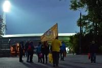 Арсенал - Краснодар: Текстовая трансляция матча, Фото: 2