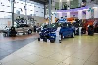 Сэкономь с «Кайзеравто» на новом Volkswagen  уже сейчас!, Фото: 5
