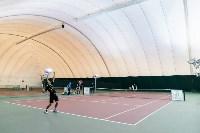 Андрей Кузнецов: тульский теннисист с московской пропиской, Фото: 75