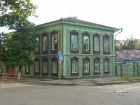 дома как на Тургеневкой, сравните состояние..., Фото: 109