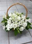 Мастер Flora, магазин цветов, Фото: 8