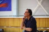 Чемпионат России по баскетболу на колясках в Алексине., Фото: 54