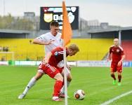 «Арсенал» Тула - «СКА-Энергия» Хабаровск - 1:0, Фото: 35