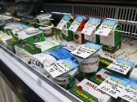 бежин луг точка продаж в салюте, Фото: 14