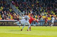 «Арсенал» — «Краснодар»: Космический матч, Фото: 71