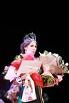 Мисс Тульская область - 2014, Фото: 557