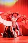 В Туле показали шоу восточных танцев, Фото: 122