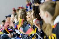 Международный турнир EuroChem Cup 2016. Первый день., Фото: 64